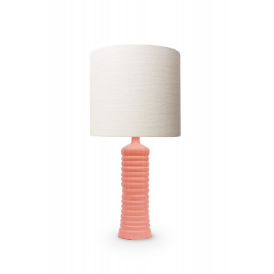 Lampe Mia