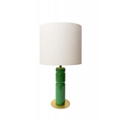 Lampe Petra