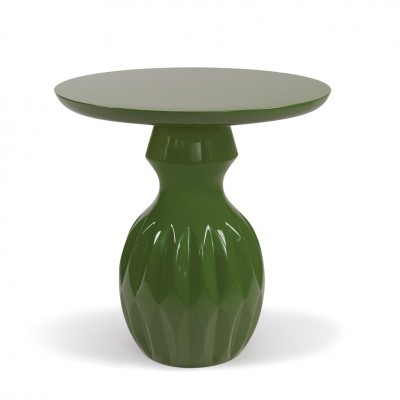 Table d'appoint Talia