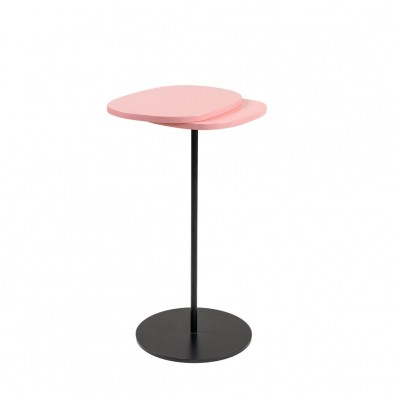 Table d'appoint Tallulha