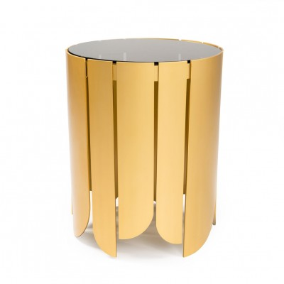 Table d'appoint Tima