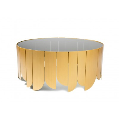 Table basse Tima