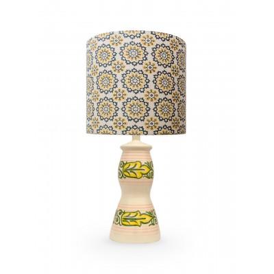 Lampe Aliya