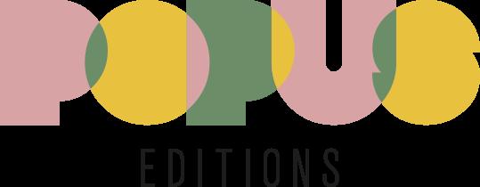 Popus Editions
